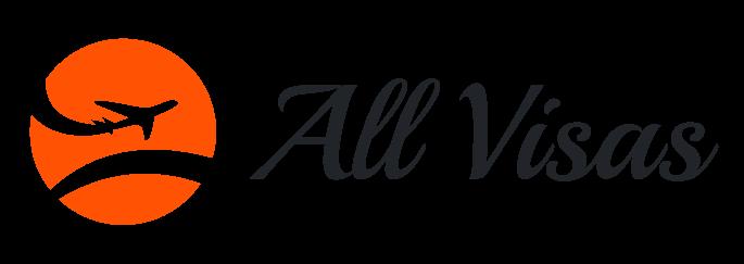 All visas